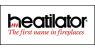 Heatilator Fireplaces Wisconsin