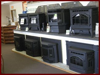 wood/electric/gas/outdoor fireplaces/hearths/inserts